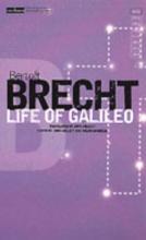 Brecht, Bertolt The Life of Galileo