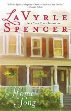 Spencer, LaVyrle Home Song