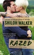 Walker, Shiloh Razed