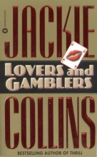 Collins, Jackie Lovers and Gamblers