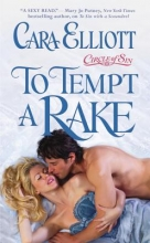Elliott, Cara To Tempt a Rake
