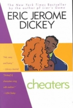 Dickey, Eric Jerome Cheaters