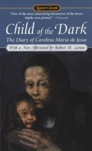 Jesus, Carolina Maria De,   St. Clair, David Child of the Dark