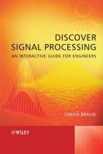 Braun, Simon Discover Signal Processing