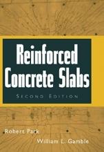 Park, Robert Reinforced Concrete Slabs