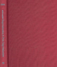 Lewis, Mary Tomkins Critical Readings in Impressionism and Post-Impressionism