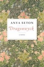 Seton, Anya Dragonwyck