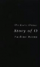 Reage, Pauline Story of O
