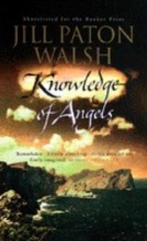 Walsh, Jill Paton Knowledge Of Angels