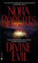 Roberts, Nora Divine Evil
