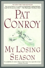 Conroy, Pat My Losing Season