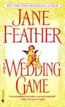 Feather, Jane The Wedding Game