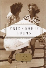 Everyman`s Library Friendship
