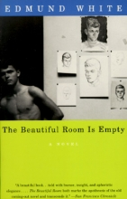 White, Edmund The Beautiful Room Is Empty