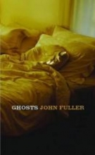 Professor John Fuller Ghosts