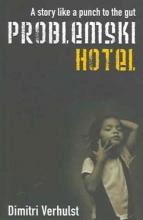 Verhulst,D. Problemski Hotel