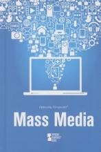 Haerens, Margaret Mass Media