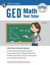 Rush, Sandra GED Math Test Tutor