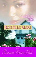 Alers, Rochelle Secrets Never Told