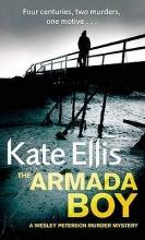 Ellis, Kate The Armada Boy
