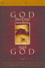 Hunter, Warren God Working with God
