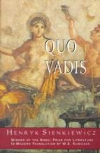 Sinkiewicz, Henryk Quo Vadis?