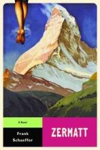 Schaeffer, Frank Zermatt