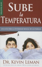 Leman, Kevin Sube La Temperatura =Turn Up the Heat