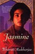 Mukherjee, Bharati Jasmine