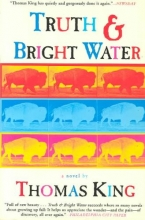 King, Thomas Truth & Bright Water