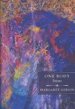 Gibson, Margaret One Body