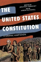 Hennessey, Jonathan The United States Constitution