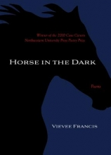 Francis, Vievee Horse in the Dark