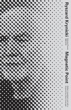 Krynicki, Ryszard Magnetic Point