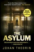 Theorin, Johan The Asylum