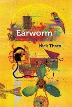 Thran, Nick Earworm