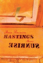 Simmers, Bren Hastings-Sunrise