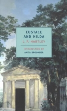 Hartley, L. P. Eustace and Hilda