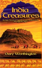 Worthington, Gary India Treasures