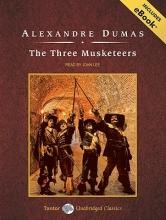 Dumas, Alexandre Three Musketeers
