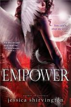 Shirvington, Jessica Empower