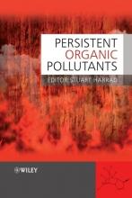 Harrad, Stuart Persistent Organic Pollutants