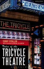 Stoller, Terry Tales of the Tricycle Theatre