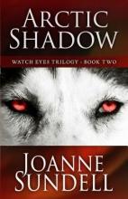 Sundell, Joanne Arctic Shadow