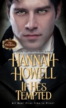 Howell, Hannah If He`s Tempted