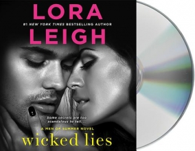 Leigh, Lora Wicked Lies