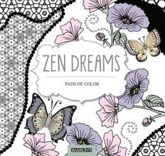 arsEdition Zen Dreams