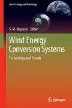 Wind Energy Conversion System