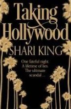 King, Shari Taking Hollywood