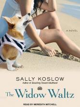 Koslow, Sally The Widow Waltz